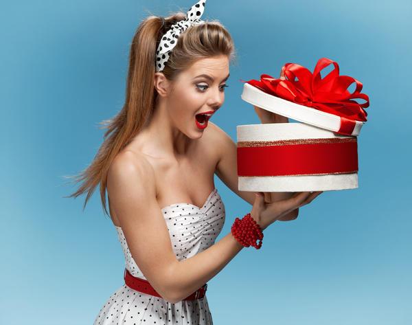 Meslek seçimine göre hediye alacak olsaydınız, hangi mesleğe ne alırdınız?