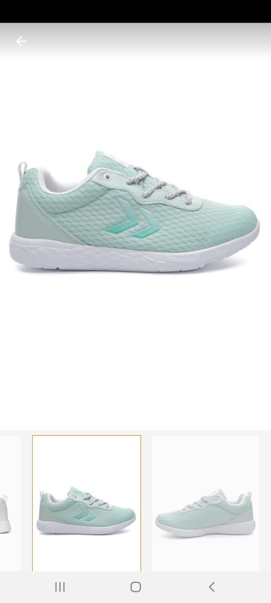 Hangi ayakkabı daha güzel?