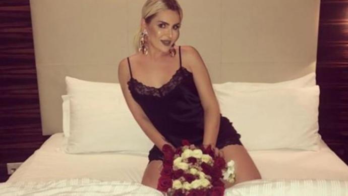 Selin Beauty markasına Katardan 17 milyon euroluk teklif! Kozmetik markanız olsa adı ne olurdu?