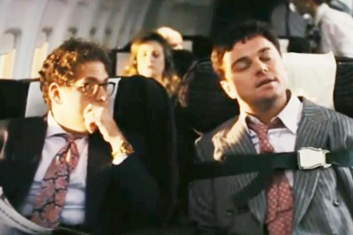 Seyahat sürecinde yanınızda oturan yabancı ile konuşur musun yoksa hiç oralı olmaz mısın?
