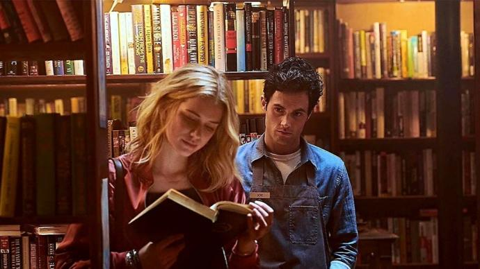 Sevgiliniz kitap hediye etse mutlu olur muydunuz?
