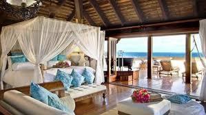 Tatil mekanı işletseydiniz mekanınızda mutlaka ne olurdu?
