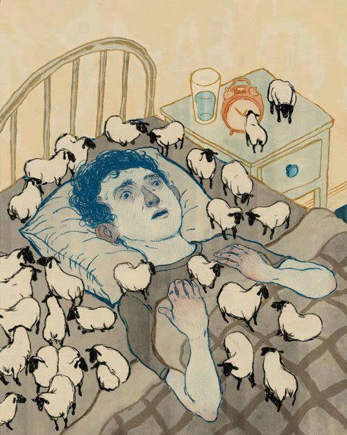 Uyumak zayıflatıyormuş, daha çok uyur musunuz bundan sonra?