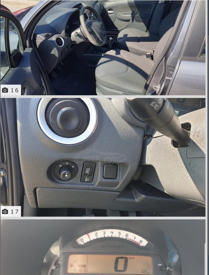 Citroen C3 2009 model araba alacağım ama kullanışlı mıdır, masraf yaptırır mı?