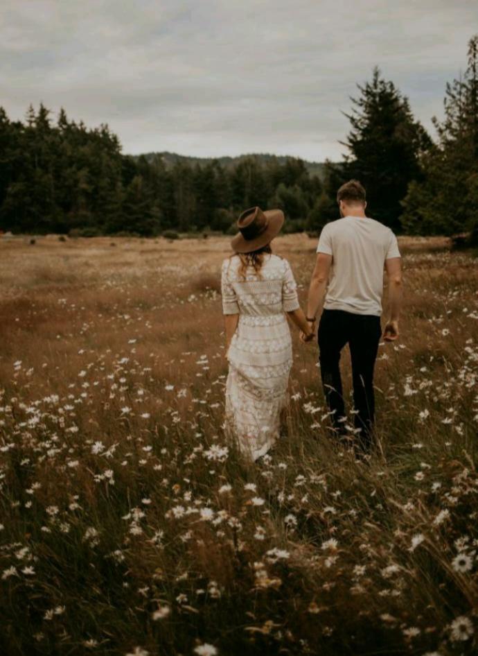 Evlilik konusunda ne düşünüyosunuz?