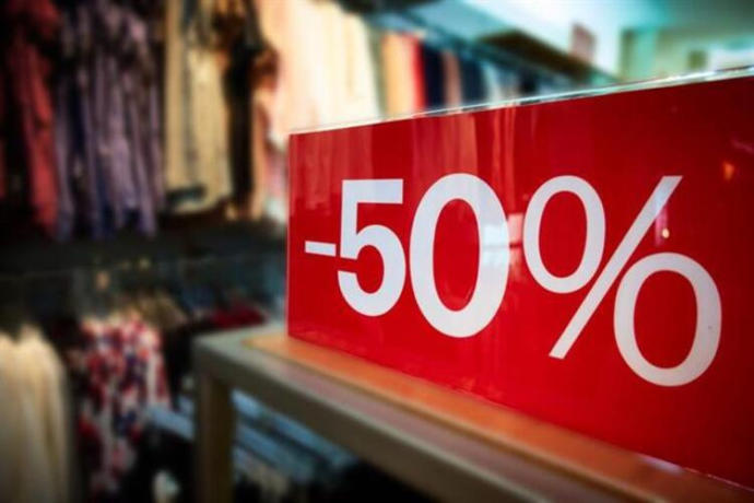 Can sıkıntısından alışveriş yaptığınız oluyor mu?