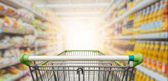 Market alışverişlerinizde, alışveriş arabanızı en çok hangi ürünler dolduruyor?