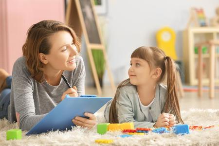 Çocuk ve ergen psikoloğuna en son kaç yaşına kadar gidilir?
