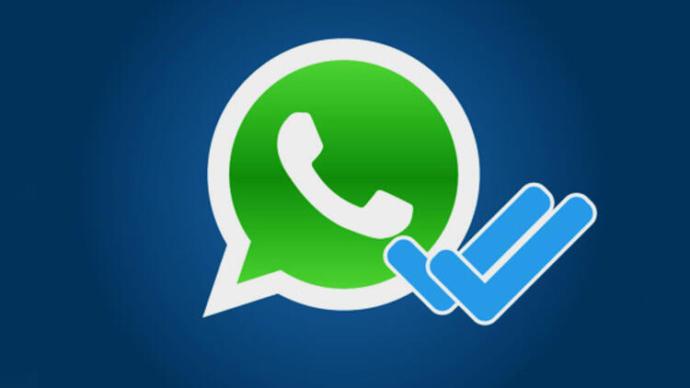 Whatsapp durumunuzu (hakkında kısmı) şu an hangi söz süslüyor?
