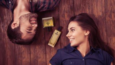 Sizce En Iyi Açık Parfüm Markası Hangisi Kizlarsoruyor
