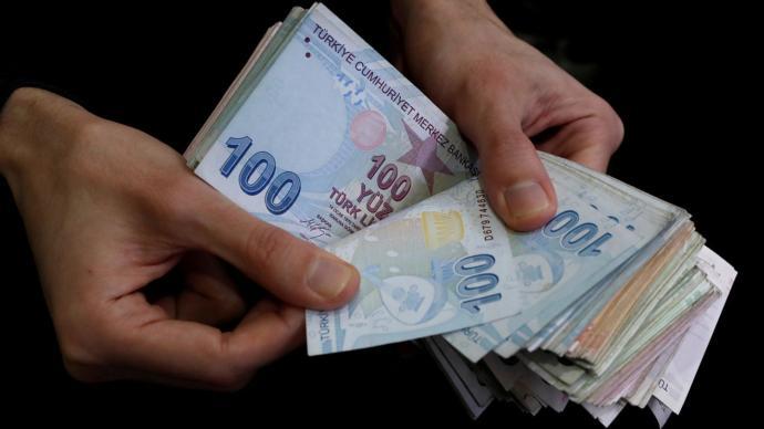 Hayalleriniz için kaç paraya ihtiyacınız var?