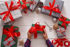 Sizin için verilen hediyenin paketi, içeriği kadar önemli mi?
