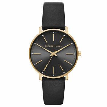 Anneme doğum gününde görseldeki saati almak istiyorum ama kararsızım sizce güzel mi?