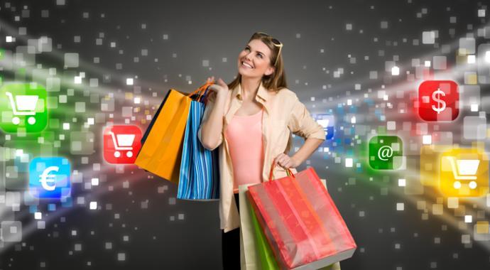 En çok hangi alışveriş sitesini kullanıyorsun?