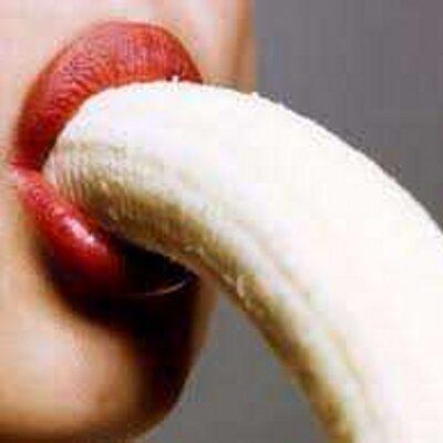 Oral yapmayı mı yoksa yaptırmayı mı daha çok seviyorsunuz?