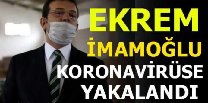 Norveç Polisi Covid-19 kurallarını ihlal eden Başbakanına 2350 Dolar ceza yazdı! Türkiye'de halinizden memnun musunuz?
