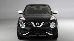 Kia Sportage mi yoksa Nissan Juke mi almalıyım?