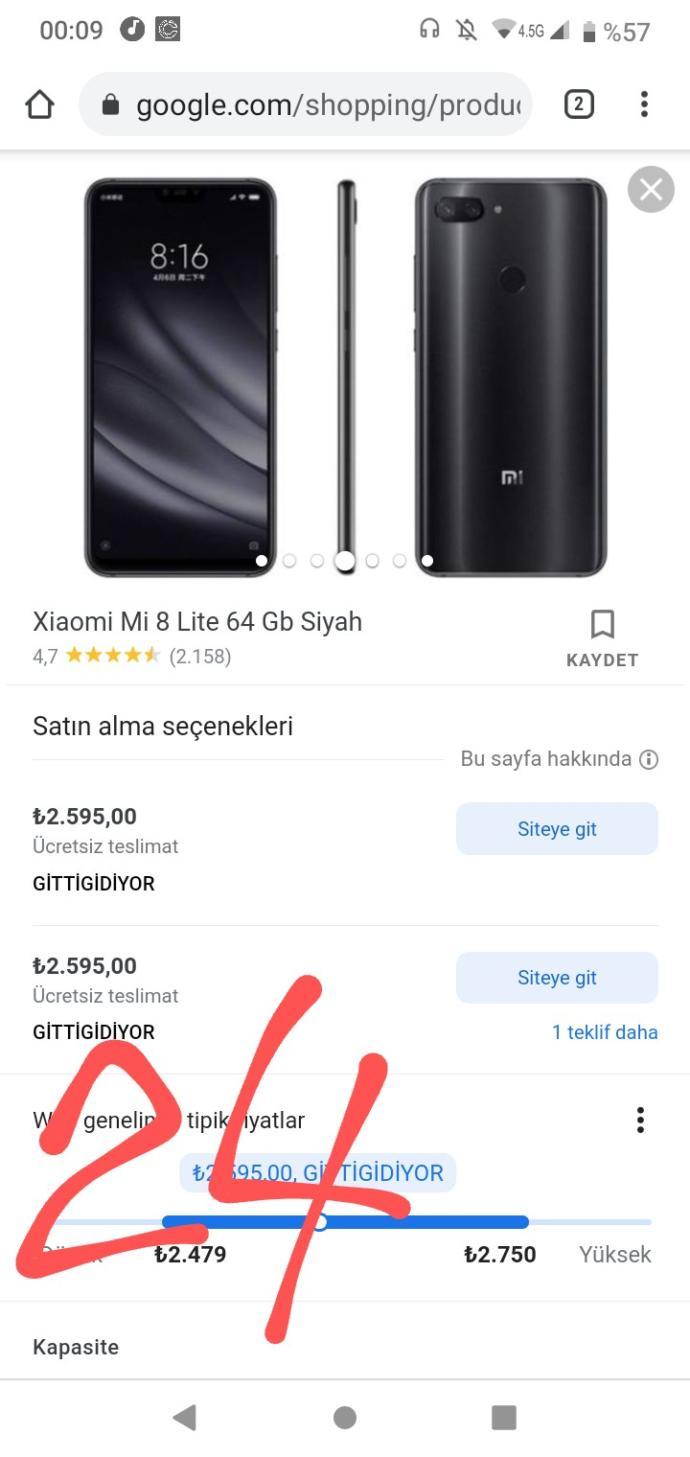 Hangi telefon markası tercih etmeliyim.Kalite ve ön ve arka kamerası en iyi olan marka?