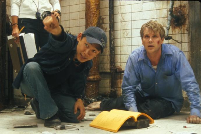 Saw serisinin 10. filmi için hazırlıklara başlandı, filmi izleyecek misiniz?