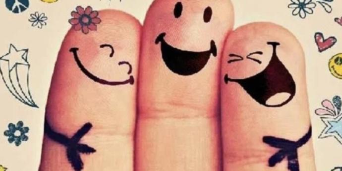 Mutlu musunuz hayatınızdan memnun musunuz?
