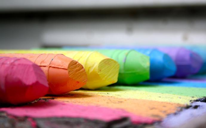 Çocuğunuzun eşcinsel bir öğretmeni olması sizi rahatsız eder mi?