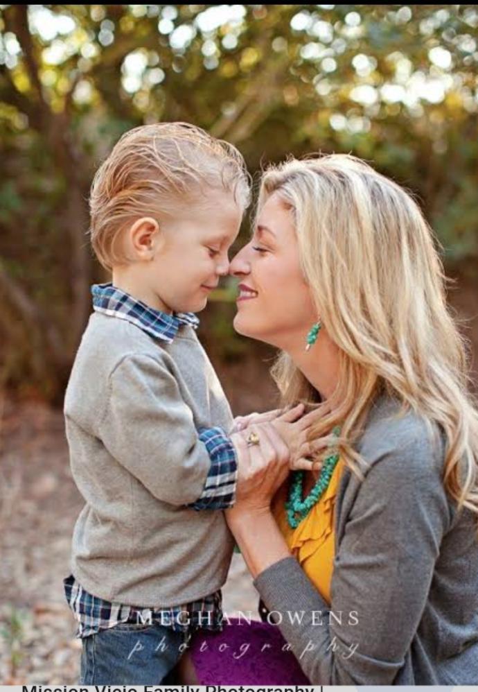 Anneler niye oğlunu böyle çok sever nedir bu ana şefkati?