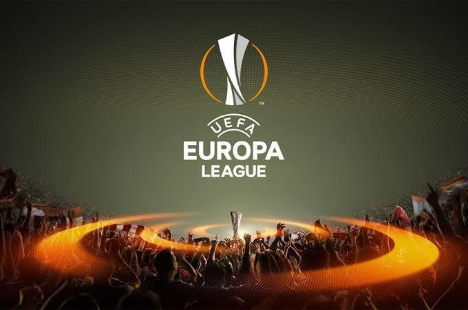 2021 UEFA Avrupa liginde şampiyon kim olur?