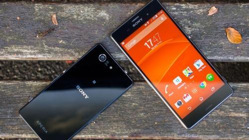 Sony Xperia Z3 Özellikleri ve Fiyatı Nedir?