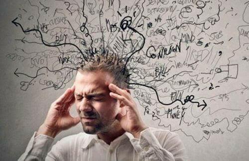 Aklınızdaki cevaplanmayan sorular sizi yoruyor mu?