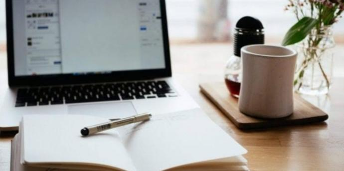 Size özgü ders çalışma stili hangisi?