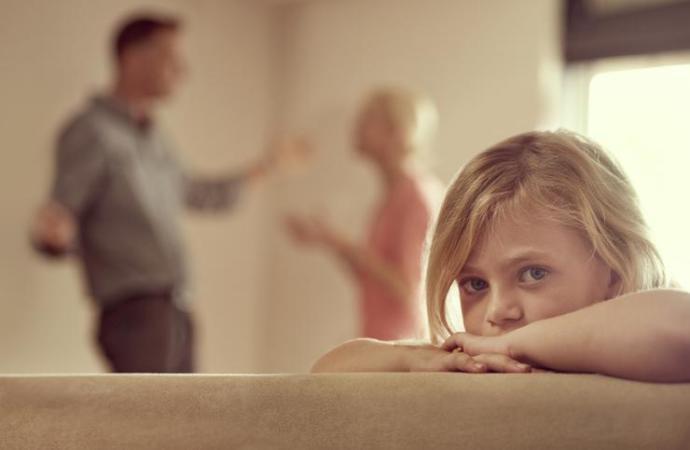 BiBilen Mahide Seyrek Bingöl yanıtlıyor: Çocuk, evlilik kurtarır mı?