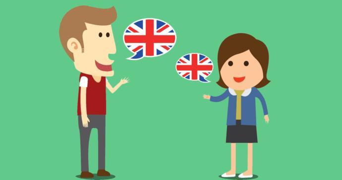 Okullarda yıllarca İngilizce dersi görmemize rağmen İngilizce konuşamamamızın sebebi ne?