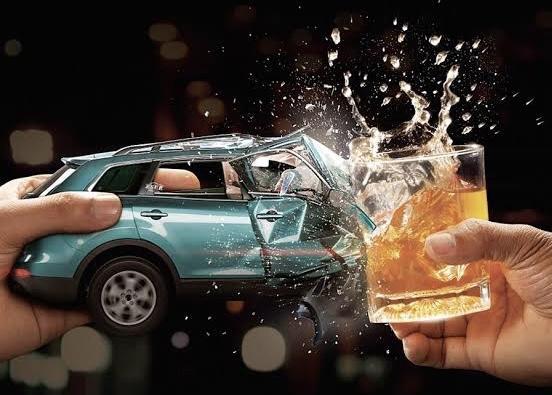 Alkollü araç kullanır mısınız?