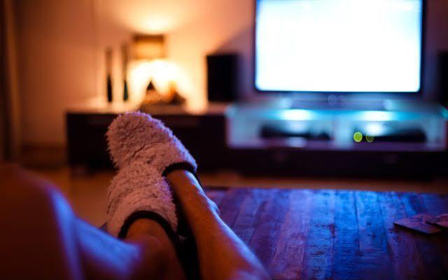 Bir diziyi final yaptıktan sonra izlemekten keyif alır mısınız?