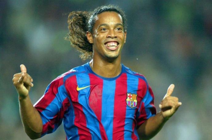 Tüm zamanların en iyi çalım atan futbolcusu kimdir?