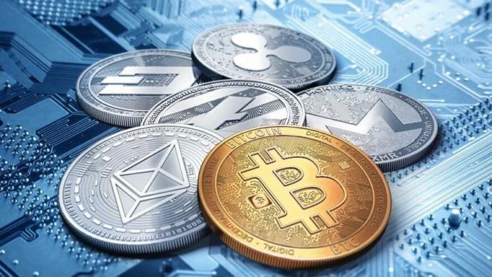Kripto borsasında yatırımınız var mı?