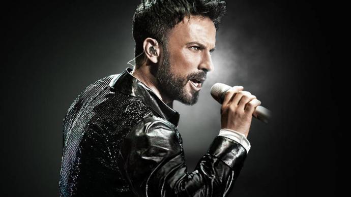 En iyi erkek pop sanatçısı sence hangisi?