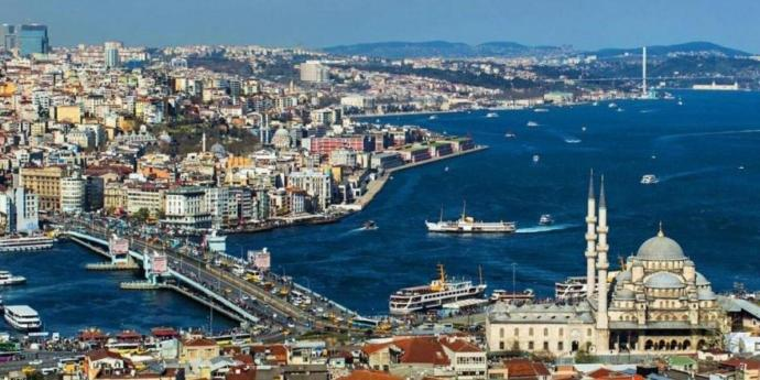 İstanbul mu daha güzel yoksa Roma mı?