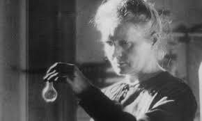 Bilimsel film bilen var mı bilim-kurgu değil?