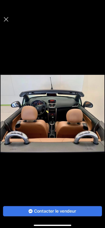 Peugeot 2013 model 207 1.6 motor 166 bin KMde nasıl iyi mi, pişman olur muyum?