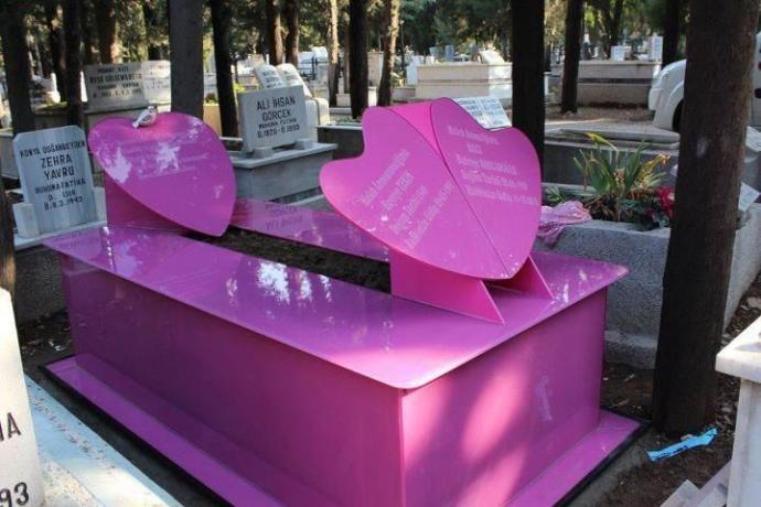 Ölseniz cenazenize tahmini kaç kişi gelir?