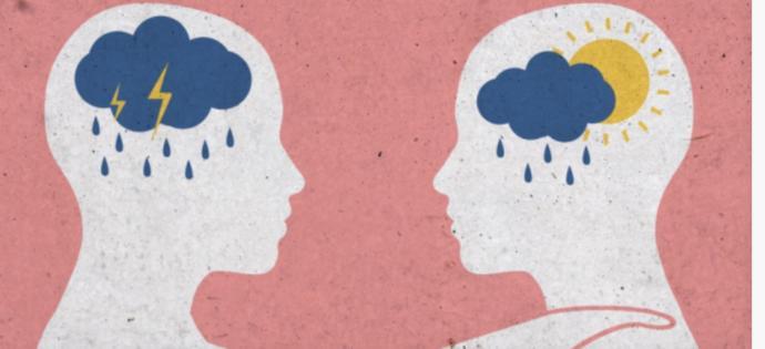 Empati yapabiliyor musunuz?