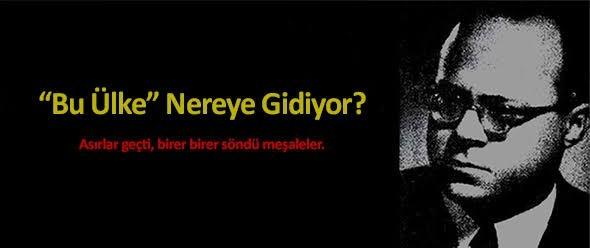 İmkanın olsa Türkiyede yaşamaya devam eder misin?