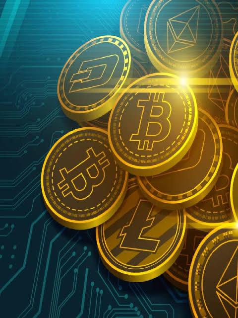 Kripto para görgüsüzlüğünün neresindesiniz?