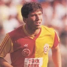 Sence Turk futbolunun Krali kim?