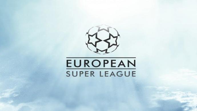 UEFA Şampiyonlar Ligi yerine yeni kurulacak olan Avrupa Süper Ligi sizce doğru bir karar mı?