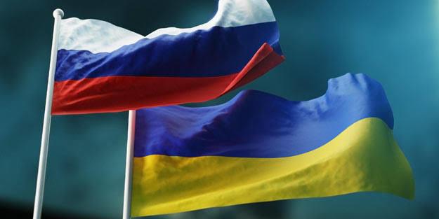 Rusya ve Ukrayna arasında gelirim nedeniyle savaş çanları yaklaşıyor tabiri ne kadar doğru?