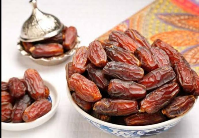 Ramazanda iftar menüsünün olmazsa olmazı nedir sizce?