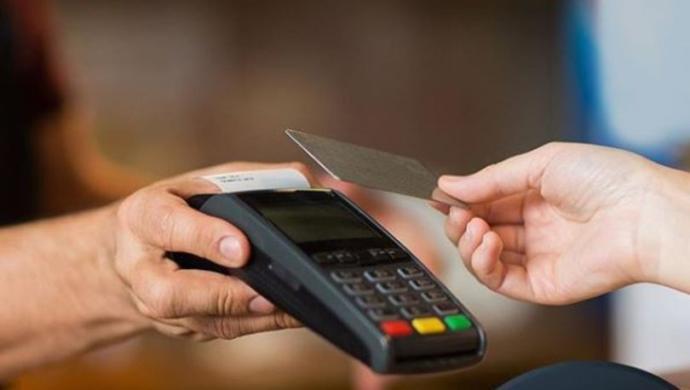 Yaptığınız alışverişlerde ödeme işlemini nasıl yapıyorsunuz?