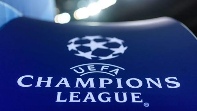 Şampiyonlar Liginin formatı değişti! 36 takımın katılması ve lig usulüne göre oynanmasına karar verildi, ne düşünüyorsunuz?